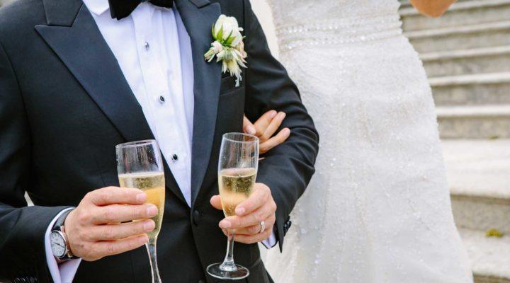 Soll ich den Namen meines Mannes annehmen? Das solltest du beachten!