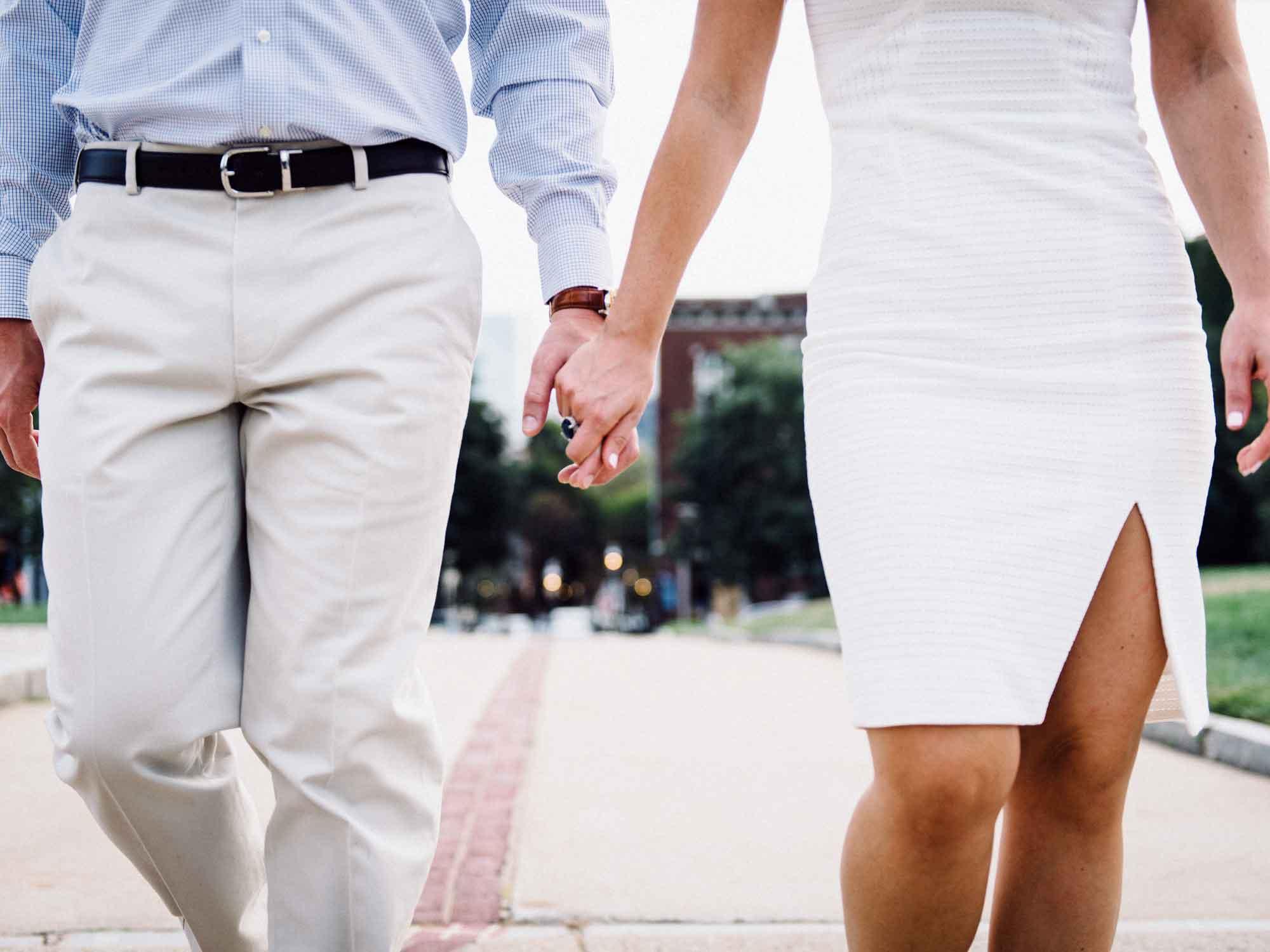 6 Maßnahmen, die JEDES Eheproblem lösen