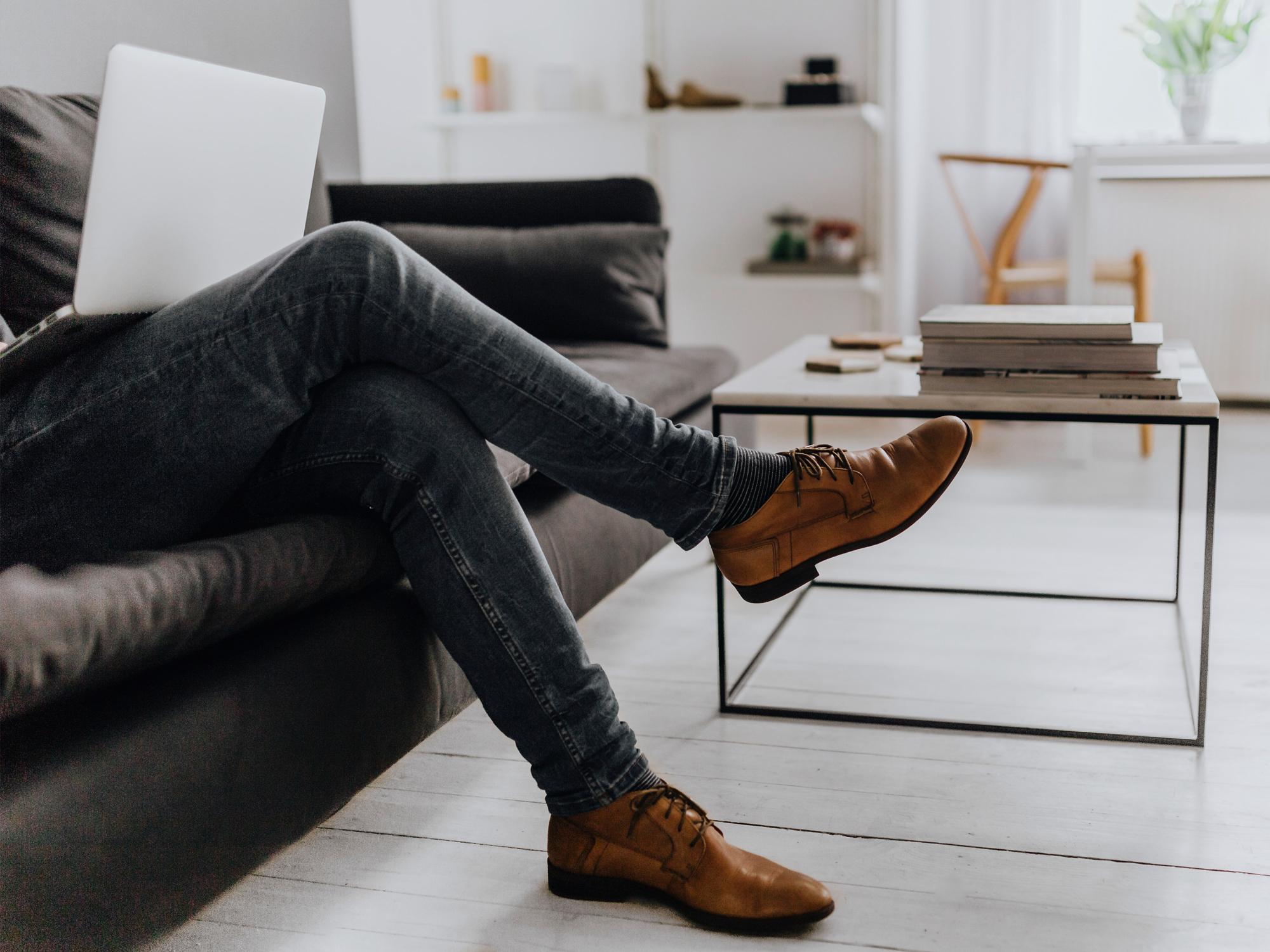 """""""Mein Mann interessiert sich nicht für mich"""" – 6 Maßnahmen, um das zu ändern"""